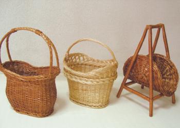 кошница