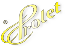 Prolet LTD